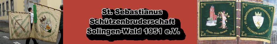 www.sebastianus-wald.de